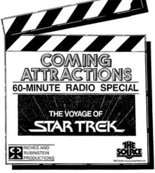 star trek coming attractions_small